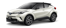 C-HR_White-Pearl-Crystal-Black-Roof.png